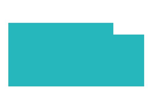 Logo Glas im Bad