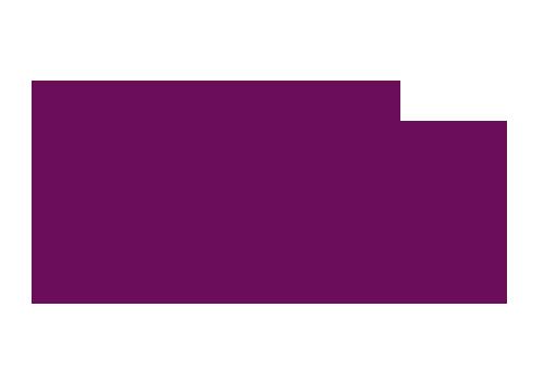 Logo Möbel im Bad